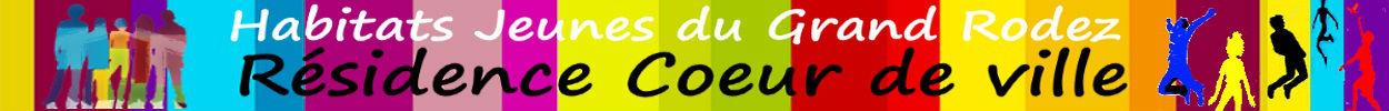 residence Coeur de ville de Rodez
